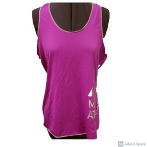 The North Face Mountain Athletics Tank Top